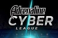 Adrenaline Cyber League, Flipsid3 Tactics, Natus Vincere, HellRaisers, Virtus.pro