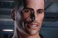 Блоги, Ролевые игры, Dishonored, Ведьмак 3: Дикая Охота, Prey, Mass Effect 2, System Shock