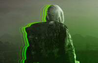 Файтинги, Sony Interactive Entertainment, Шутеры, Steam, Fallout 76, Wolfenstein: Youngblood, Destiny 2, Google Stadia, Metro Exodus, Экшены, Ведьмак 3: Дикая Охота