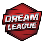 DreamLeague Season
