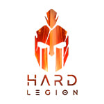 Hard Legion CS:GO - новости