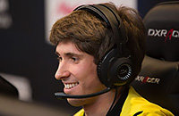 Данил «Dendi» Ишутин, NaVi, Team Secret, Клемент «Puppey» Иванов, Maincast Autumn Brawl