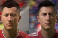 FIFA 21, Electronic Arts, FIFA 22, Опросы, EA Sports