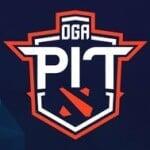 OGA Dota PIT Season 2: Americas