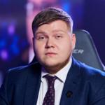 Алексей «bafik» Бафадаров
