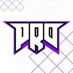 Pro100 CS:GO
