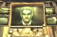 Fallout: New Vegas, Obsidian Entertainment, Ролевые игры, Секреты