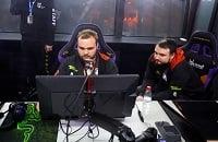 MDL, MDL Macau, Virtus.pro, Vici Gaming, Алексей «Solo» Березин, Владимир «No[o]ne» Миненко