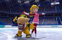 Xbox, Mario & Sonic at the Olympic Games Tokyo 2020, PlayStation 2, Konami, Nintendo