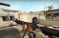 Counter-Strike: Global Offensive, Скины, Valve, AK-47
