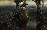 Экшены, Ролевые игры, книги, BioShock, Diablo, Warhammer, Assassin's Creed, Mass Effect, S.T.A.L.K.E.R.: Зов Припяти, Dragon Age, Блоги