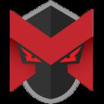 Marlian eSports CS:GO - записи в блогах об игре