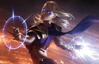 Warcraft, Тесты, Warcraft 3: Reforged, Blizzard Entertainment
