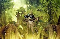 Патч 7.28a, Treant Protector, Dota Plus, Интервью, Valve