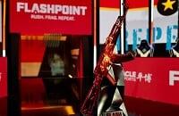 Шутеры, Flashpoint, Counter-Strike: Global Offensive, CSPPA