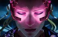 Cyberpunk 2077, CD Projekt RED, PlayStation 4, Гайды, PlayStation 5, ПК, Xbox One, Xbox Series X