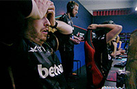 Марсело «coldzera» Давид, Дэн «apEX» Мадэсклер, Ninjas in Pyjamas, Astralis, G2 Esports, Ришар «shox» Папильон, North, SK Gaming, k0nfig, DreamHack Malmö