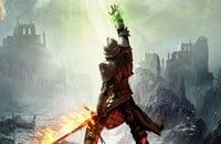 Dragon Age, Ролевые игры, Dragon Age 4, Electronic Arts, Тесты, BioWare