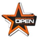 DreamHack Cluj-Napoca