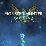 Monster Hunter: Stories 2