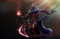 Void Spirit, Bounty Hunter, Dazzle, Spectre, Snapfire, Juggernaut