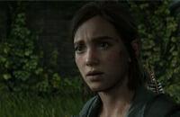 Секреты, The Last of Us, Naughty Dog, The Last of Us 2
