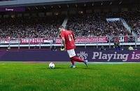 Pro Evolution Soccer 2020, Pro Evolution Soccer 2019, FIFA 20, Спортивные, Симуляторы