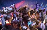 Diablo 4, BlizzCon, Activision Blizzard, Hearthstone, Блоги, Blizzard Entertainment