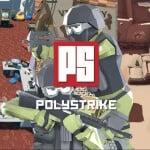 PolyStrike