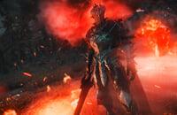 Моды на Ведьмак 3, Ведьмак, CD Projekt RED, Моды, Ведьмак 3: Дикая Охота, Анджей Сапковский