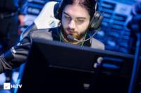 G2 Esports, Ставки на киберспорт, Avangar, StarLadder Berlin Major