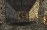 Bethesda Game Studios, Obsidian Entertainment, Fallout: New Vegas, Fallout 4, Fallout 3, Fallout 76, Тесты