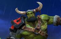 ПК, Стратегии, Warcraft 3: Reforged, World of Warcraft, Blizzard Entertainment, Warcraft
