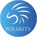 Polarity Dota 2