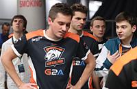 Virtus.pro, Newbee, LGD.FY, Invictus Gaming, TNC, The International