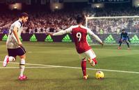 FIFA 22, Опросы, FIFA 21, FIFA Pro Clubs