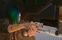 Шутеры, Ролевые игры, CD Projekt RED, Гайды, Гайды и квесты Cyberpunk 2077, Экшены, Cyberpunk 2077