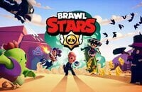 Brawl Stars, Android, iOS, Мобильный киберспорт, Мобильный гейминг