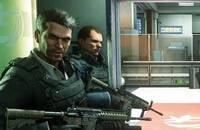 Экшены, PlayStation 4, Шутеры, Ставки на киберспорт, Ставки на киберспорт, Activision, Call of Duty, Call of Duty: Modern Warfare 2