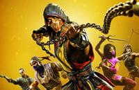 Tekken 7, Soulcalibur 6, WePlay Ultimate Fighting League, Mortal Kombat 11, Bandai Namco Entertainment, NetherRealm Studios, WePlay