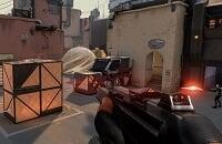 Valorant, Counter-Strike: Global Offensive, Шутеры