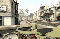 Counter-Strike: Global Offensive, Скины, Шутеры
