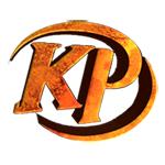 Kaipi - отзывы Dota 2 - отзывы