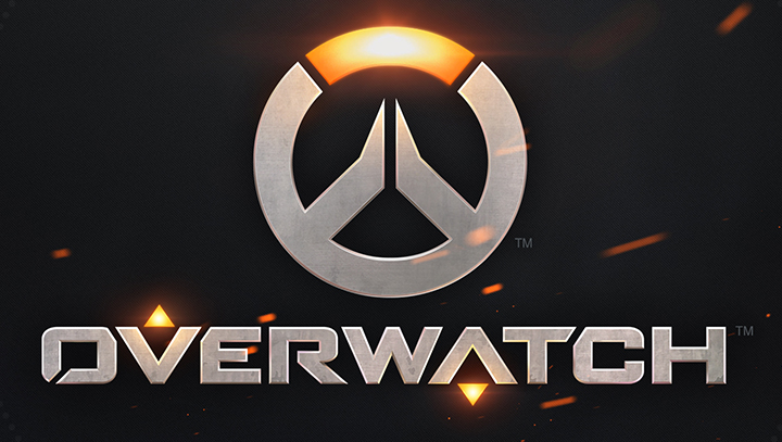 Киберспорт, Overwatch, Activision Blizzard