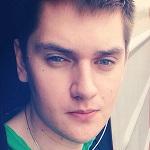 Дмитрий «Ax.Mo» Морозов