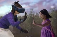 Oculus Rift, Valve Index VR, PlayStation VR, VR-игры