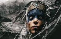 Ролевые игры, Инди, Hollow Knight: Silksong, Блоги, Senua's Saga: Hellblade 2, Cuphead
