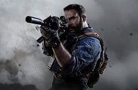 Call of Duty: Modern Warfare (2019), Xbox One, Call of Duty, Шутеры, PlayStation 4, PC