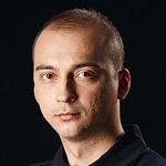 Андрей «ALWAYSWANNAFLY» Бондаренко