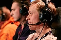 Иван «VANSKOR» Скороход, Team Spirit, Old But Gold, Death Prophet, Сергей «God» Брагин, Adrenaline Cyber League, Патч 7.22 в Dota 2